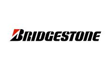 Bridgestone_Neumáticos Tamarit