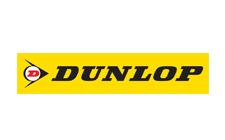 Dunlop_Neumáticos Tamarit
