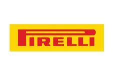 Pirelli_Neumáticos Tamarit