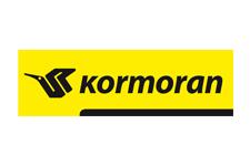Kormoran_Neumáticos Tamarit