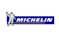 Michelin_Neumáticos Tamarit
